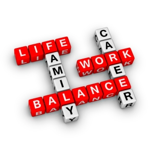 How-to-Find-Balance-between-Work-and-Life