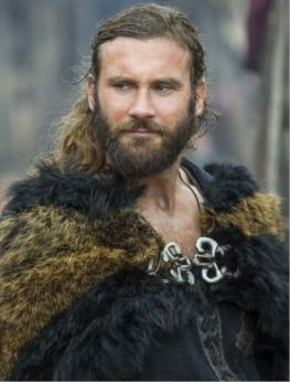 9a286627b386a8eacbbf50e57ac995a6--vikings-tv-series-vikings-tv-show