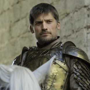 Jaime-Lannister-Quote-About-Love-Game-Thrones
