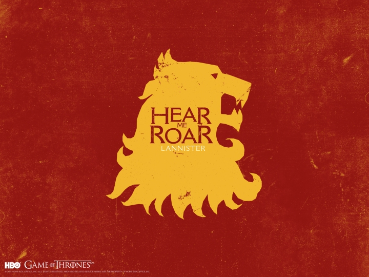 wallpaper-lannister-1600